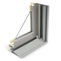 Bethesda Window Company Fiberglass Windows